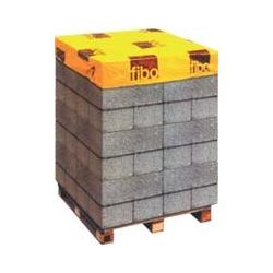 Keramzitbetonio blokeliai FIBO (110,3 vnt./m3)