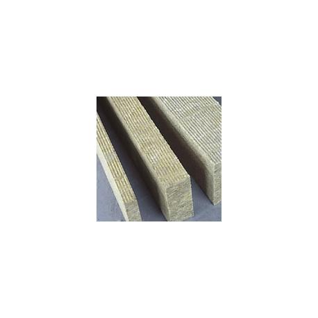 Tinkuojamų fasadų plokštės PAROC