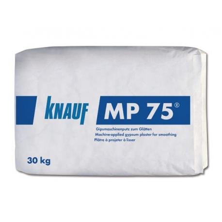 Knauf MP–75