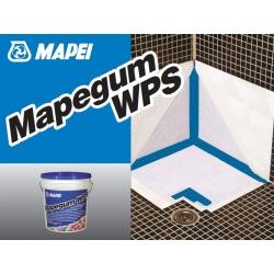 Skysta membrana Mapegum WPS