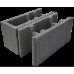 Haus pamatiniai blokeliai P6-30