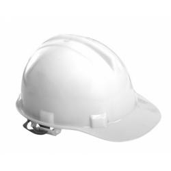 Statybininko šalmas