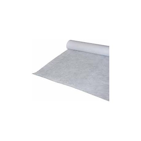 Guttafol 150 difūzinė membrana