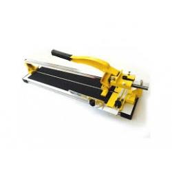 Plytų pjaustymo staklės 2 kreipiančios 600mm
