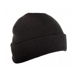 Kepurė akrolinė