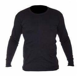 Apatiniai termo marškiniai Lahti pro