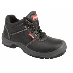 Darbo batai odiniai