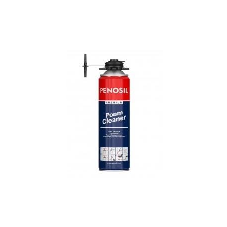 Montavimo putų valiklis Penosil Premium Cleaner 500ml