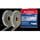 Penosil Premium Expandining Tape 300 išsiplečianti sandarinimo juosta