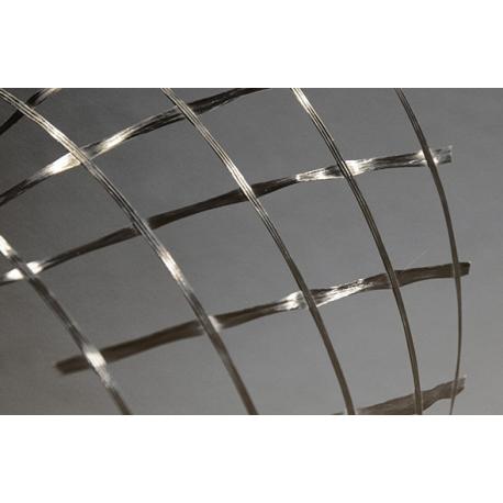 Stiklo pluošto armavimo tinklas grindims