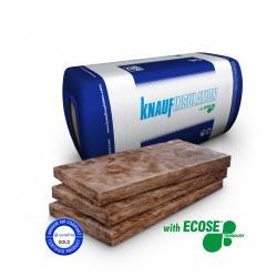 Knauf Insulation mineralinė vata TP115